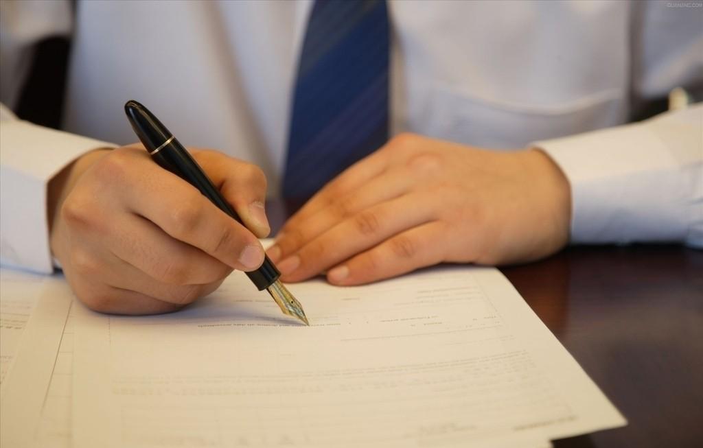 Tłumaczenia u notariusza i w urzędach