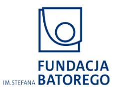 batory_logotyp