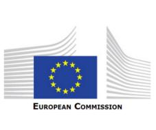eu_logotyp