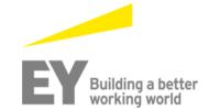 ey_logotyp