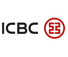 icbc_logotyp