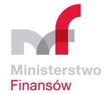 mf_logotyp
