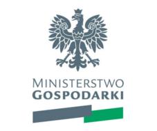 mg_logotyp