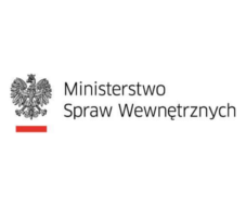 msw_logotyp
