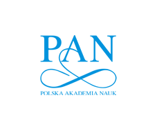 pan_logotyp