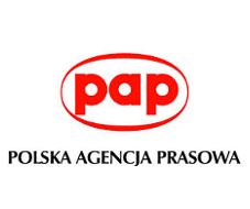 pap_logotyp