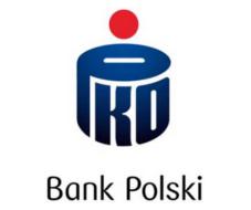 pkobp_logotyp
