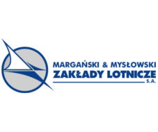 zl_logotyp